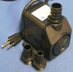 PP399/AP399 quality jebao water pump