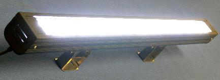 QL-24W long bar LED light white light